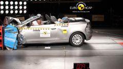 Pioggia di stelle all'esame Euro NCAP d'agosto - Immagine: 31