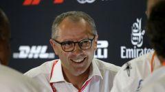 Pirelli, dal 2020 le gomme da 18 pollici in F2 con vista F1 - Immagine: 3