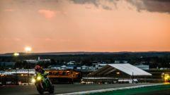 Pirelli vittoriosa alla 24 Ore di Le Mans Moto - Immagine: 5