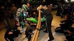 Pirelli vittoriosa alla 24 Ore di Le Mans Moto - Immagine: 6