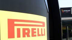 Pirelli: a Misano le nuove slick maggiorate per la SBK - Immagine: 4