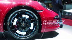 Pirelli al Salone di Ginevra 2015 - Immagine: 8