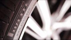 Pirelli al Salone di Ginevra 2015 - Immagine: 13