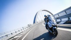 Pirelli: arrivano Angel e Diablo Rosso per scooter - Immagine: 3