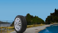 Pirelli Cinturato All Season - Immagine: 4