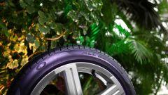 Pirelli Cinturato All Season - Immagine: 5