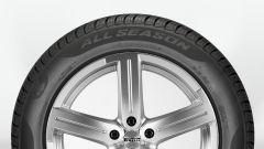 Pirelli Cinturato All Season - Immagine: 9