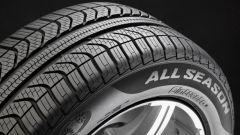 Pirelli Cinturato All Season - Immagine: 7