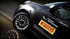 Pirelli Cinturato All Season - Immagine: 1