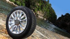 Pirelli Cinturato All Season - Immagine: 3