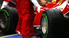 Pirelli Cinturato Green - Immagine: 5