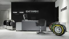 Pirelli Driver, la rete si allarga - Immagine: 2