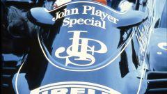 Pirelli e F1: un po' di storia - Immagine: 22