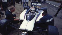 Pirelli e F1: un po' di storia - Immagine: 23