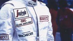 Pirelli e F1: un po' di storia - Immagine: 26