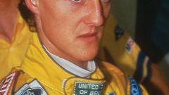Pirelli e F1: un po' di storia - Immagine: 29