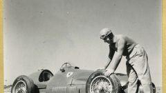 Pirelli e F1: un po' di storia - Immagine: 8
