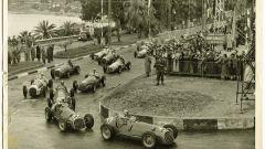 Pirelli e F1: un po' di storia - Immagine: 11
