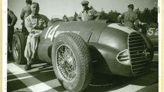Pirelli e F1: un po' di storia - Immagine: 7