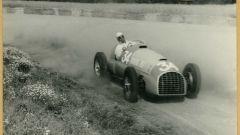 Pirelli e F1: un po' di storia - Immagine: 9