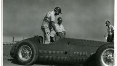 Pirelli e F1: un po' di storia - Immagine: 13