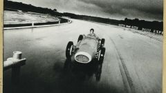 Pirelli e F1: un po' di storia - Immagine: 17
