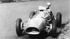 Pirelli e F1: un po' di storia - Immagine: 10