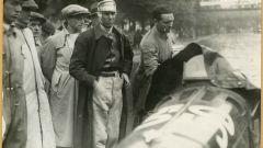 Pirelli e F1: un po' di storia - Immagine: 2