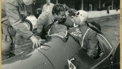 Pirelli e F1: un po' di storia - Immagine: 4