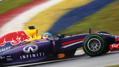 Pirelli e F1: un po' di storia - Immagine: 30