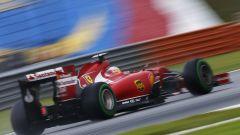 Pirelli e F1: un po' di storia - Immagine: 31