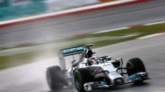 Pirelli e F1: un po' di storia - Immagine: 32
