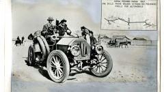 Pirelli e il dirigibile Norge - Immagine: 2