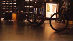 Pirelli: il ritorno delle gomme innamorate - Immagine: 4