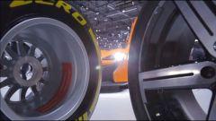 Pirelli: il ritorno delle gomme innamorate - Immagine: 5