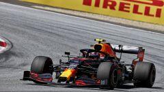 """Pirelli, Mario Isola: """"Il Mugello? Severo come Silverstone"""" - Immagine: 2"""