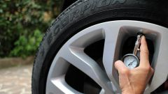 Pirelli: controlli gratis in autostrada - Immagine: 3