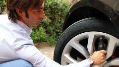 Pirelli: controlli gratis in autostrada - Immagine: 4
