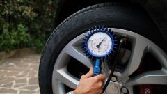 Pirelli: controlli gratis in autostrada - Immagine: 2