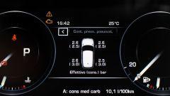 Pirelli: controlli gratis in autostrada - Immagine: 5