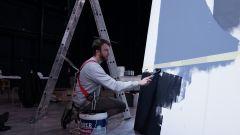 Pirelli: lo pneumatico diventa street art - Immagine: 14