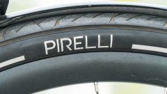 Pirelli Nomades: gommata dalla casa milanese