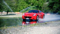 Pirelli P Zero  - Immagine: 11