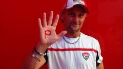 Pirelli #P4Peace - Immagine: 12
