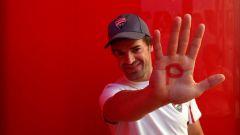 Pirelli #P4Peace - Immagine: 1
