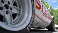 Pirelli P7 Corsa Classic - Immagine: 7