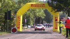 Pirelli P7 Corsa Classic - Immagine: 3