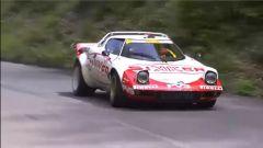 Pirelli P7 Corsa Classic - Immagine: 5