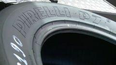 Pirelli P7 Corsa Classic - Immagine: 10