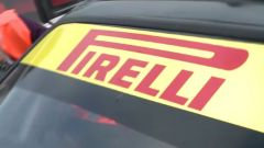 Pirelli P7 Corsa Classic - Immagine: 9
